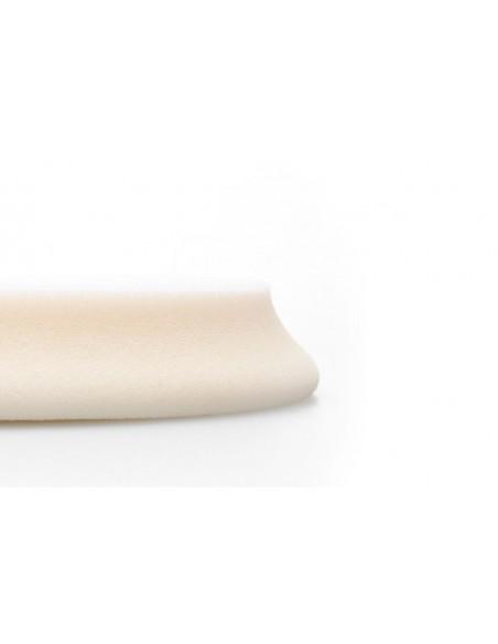 Rupes High Performance Foam Pad – D-A Ultra Fine (white)