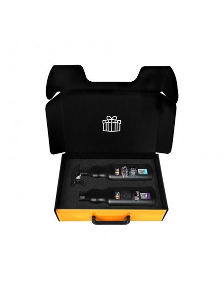 ADBL GIFT BOX L size