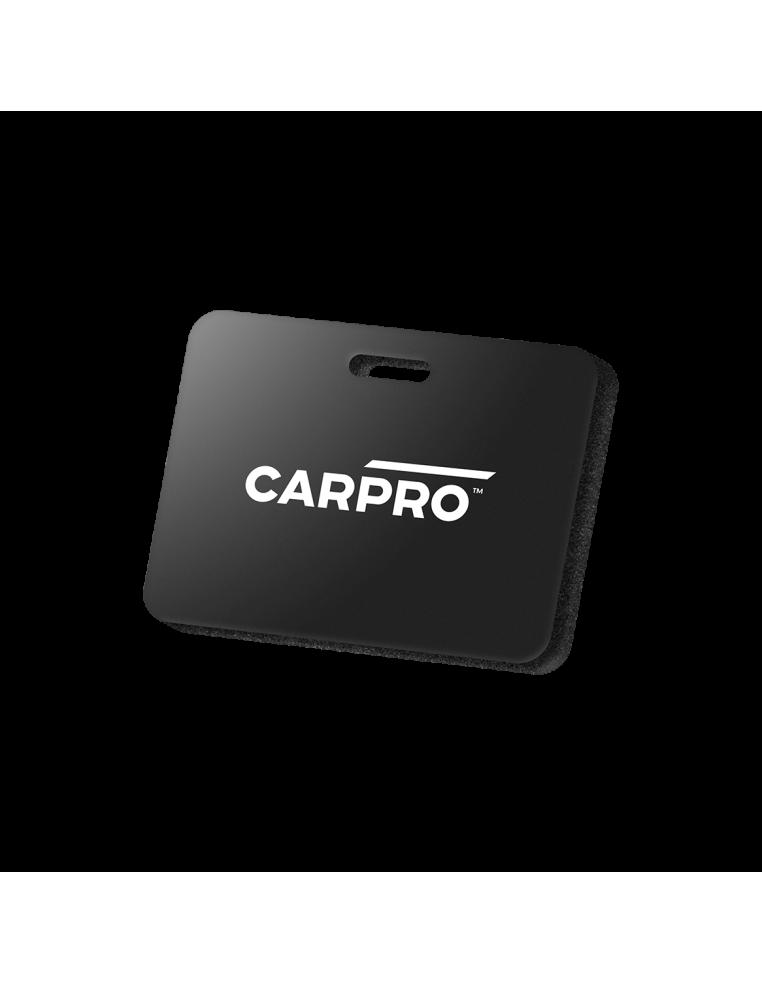 CarPro KneePad guminis paminkšinimas keliams