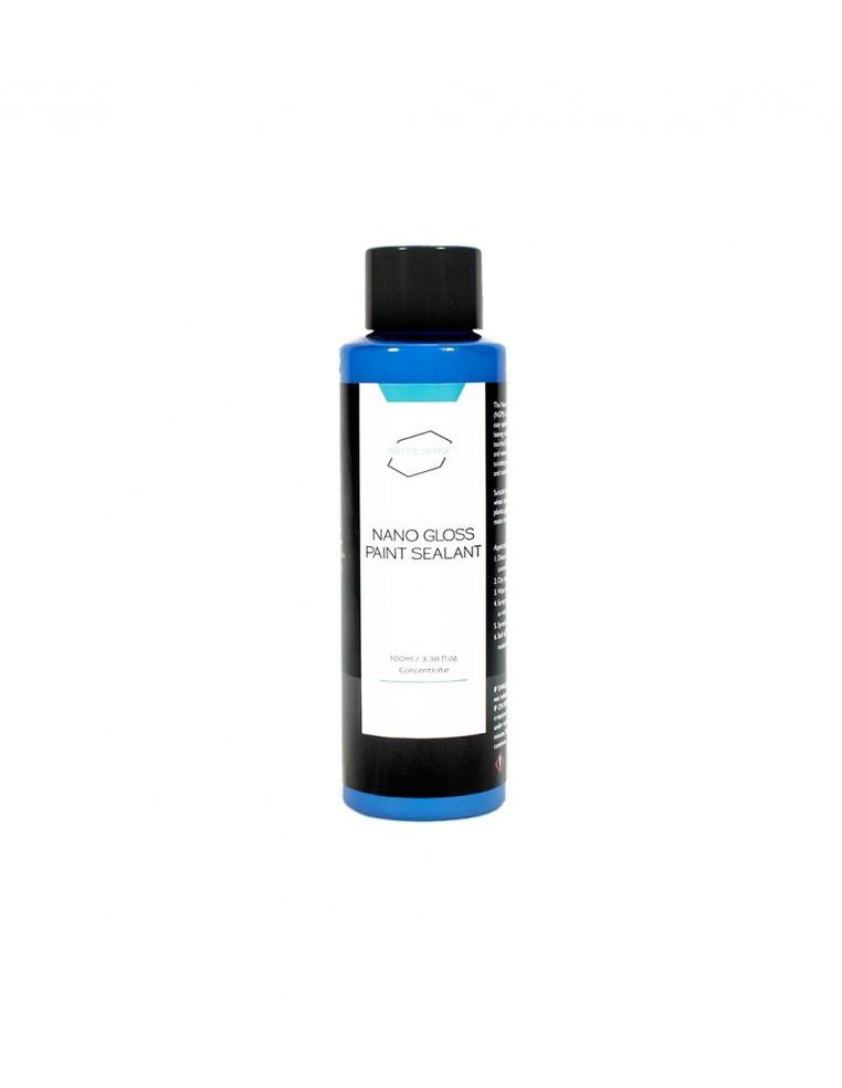 Artdeshine Nano Gloss Paint Sealant...