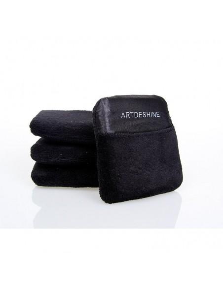 Artdeshine Applicator pad