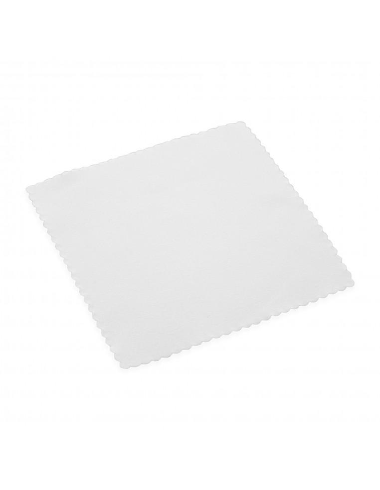 Luxus applicators for ceramic coating 10 pcs.