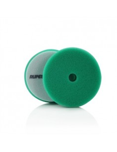 Rupes Big Foot  Medium polishing sponge (green)