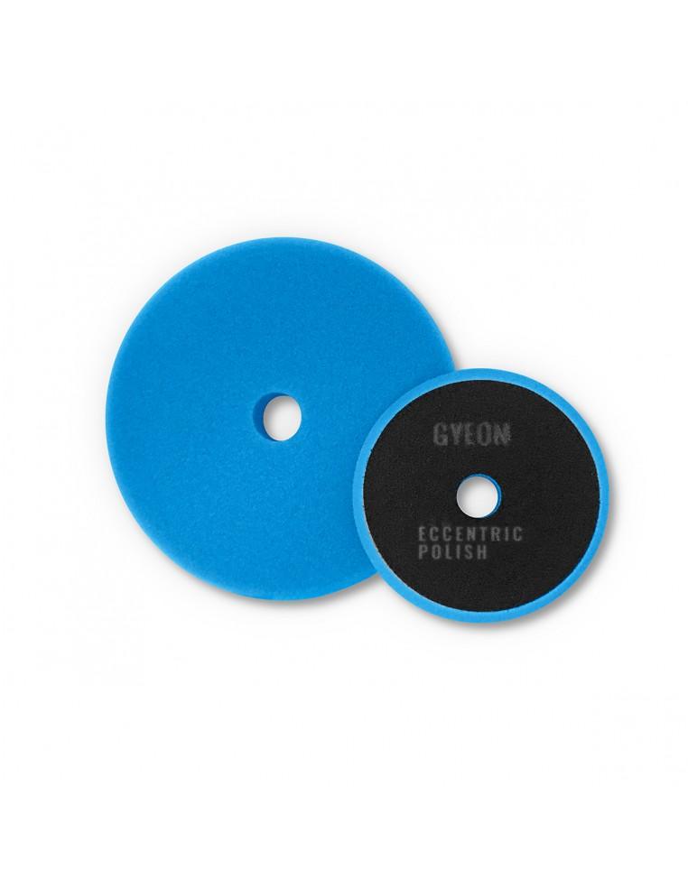 GYEON Q²M Eccentric Polish medium polishing pad