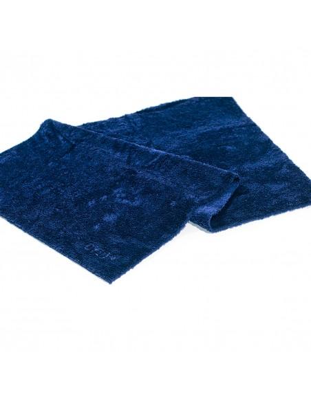 GYEON Q²M SoftWipe microfiber towel