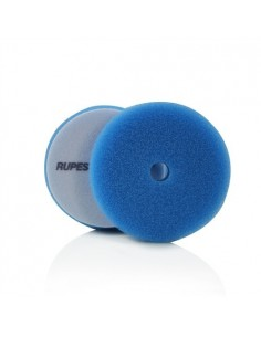 Rupes BigFoot polishing sponge Coarse (blue)