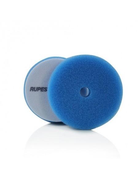 Rupes BigFoot Coarse poliravimo padas (Mėlynas)