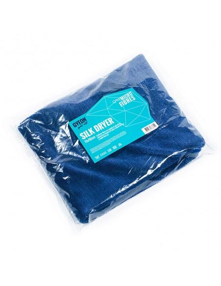 GYEON Q²M SilkDryer drying towel 70x90 cm