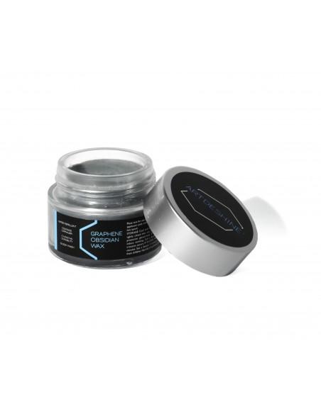 Artdeshine Graphene Obsidian Wax