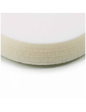 Rupes Big Foot finishing sponge Ultra Fine (White)
