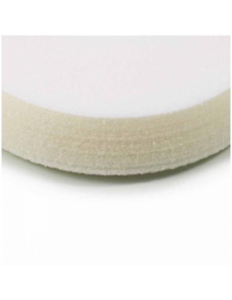 Rupes Big Foot finishing sponge Ultra Fine (White)
