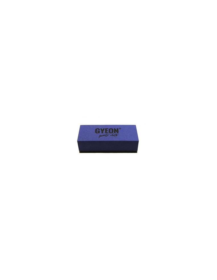 GYEON Q²M Applicator