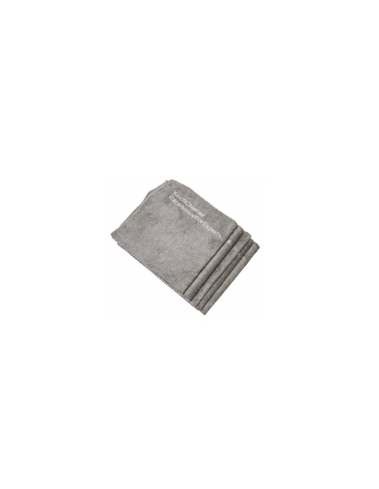 Koch Chemie ceramic coating towel