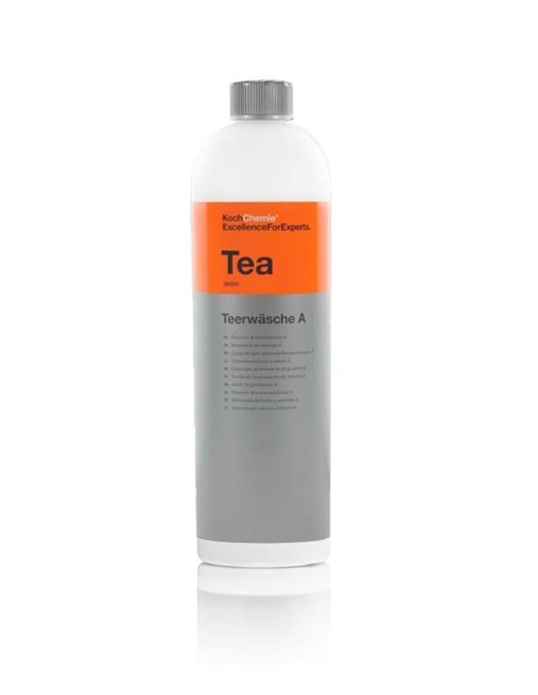 Koch Chemie Tea Teerwäsche A bitumo ir dervų valiklis