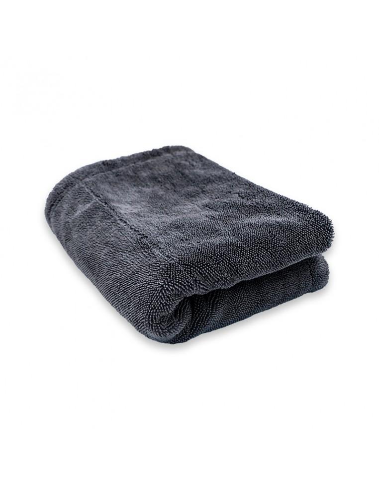 Liquid Elements Black Hole XL Premium Drying Towel