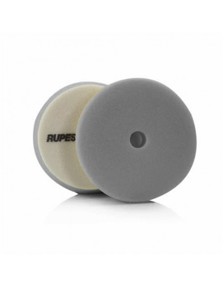 Rupes Big Foot UHS sponge EASY GLOSS  (Grey)