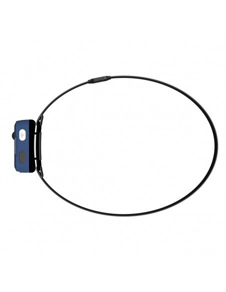 Scangrip Head Lite rechargeable COB LED headlamp