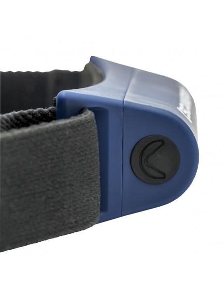 Scangrip ZONE rechargeable headlamp