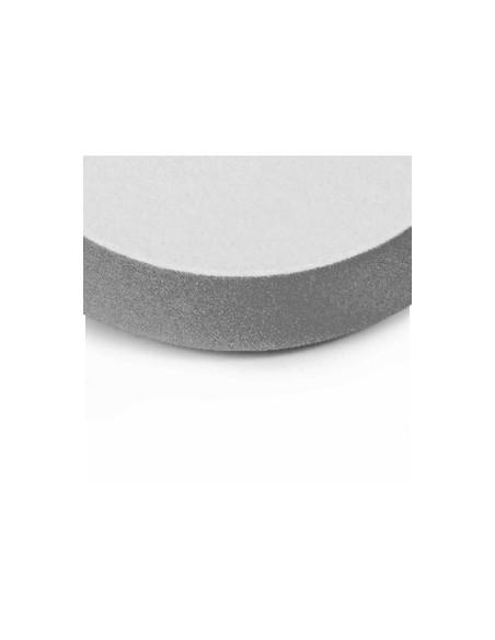 Rupes Big Foot UHS sponge EASY GLOSS  (Grey)
