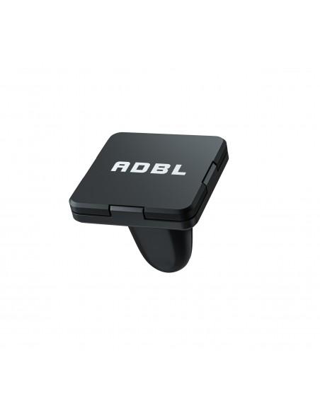 ADBL Sticky magnetinis telefono laikiklis