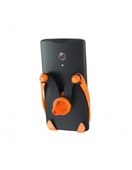 ADBL Phone Mate lankstus telefono laikiklis