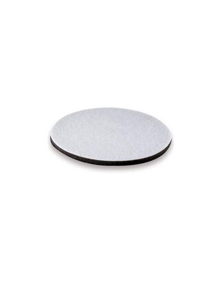 Rupes Soft interface pad 125 mm