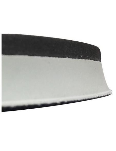 Rupes pagrindas mikropluošto padams 125 mm.