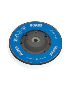 Rupes backing plate for microfiber pads 125 mm.