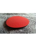 Rupes X-Cut Foam Sanding Discs (2000 grit)