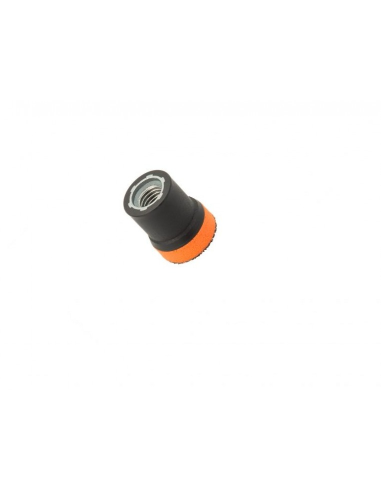 Flexipads poliravimo padukas 25mm  X-SLIM SPOT  M14