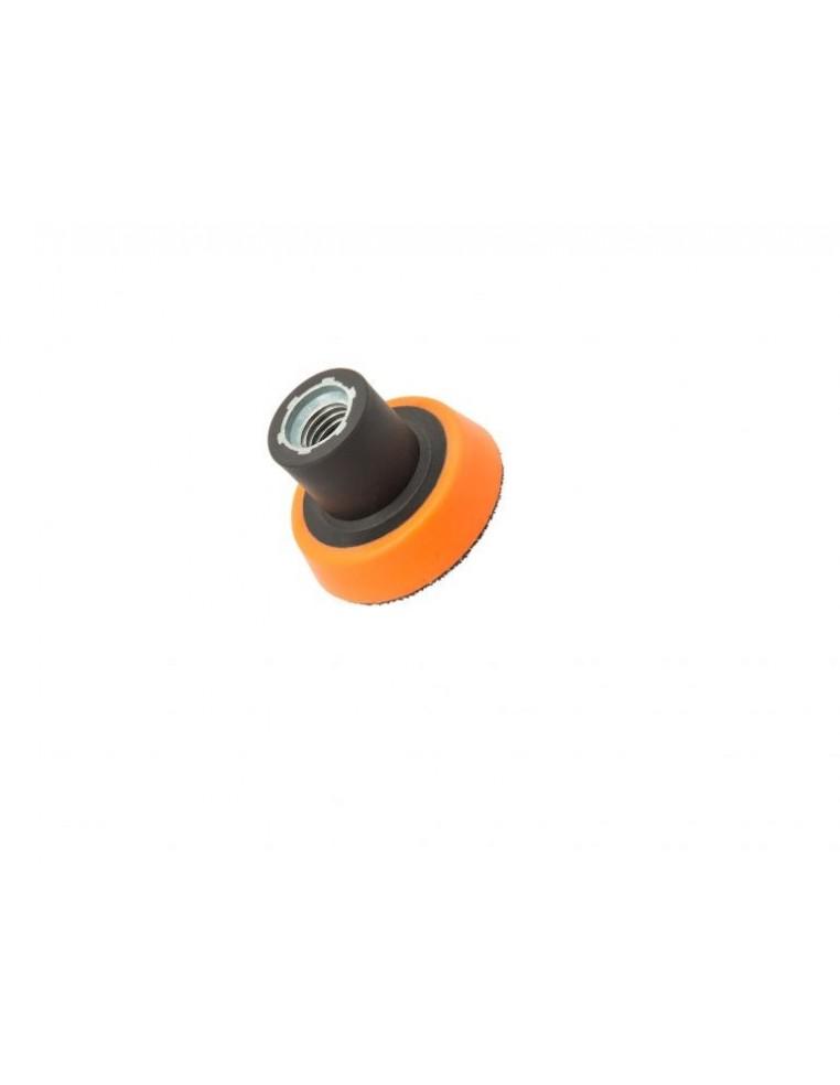 Flexipads polishing pad 50mm X-Slim Spot M14  SOFT