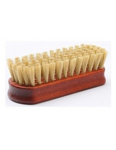 Leather Upholstery Cleaning Brush Soft