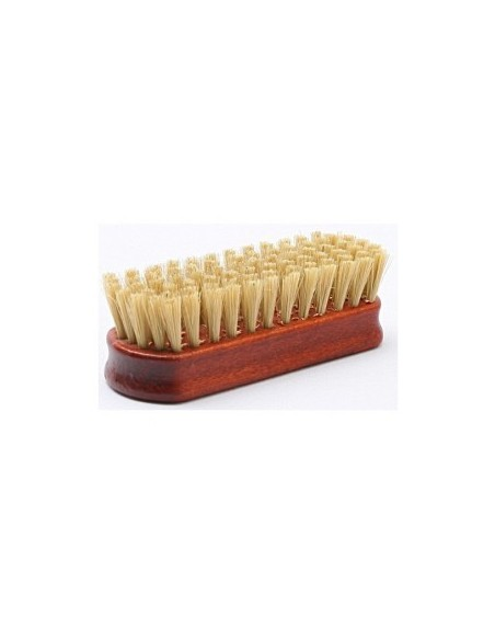 Luxus Leather Upholstery Cleaning Brush Soft
