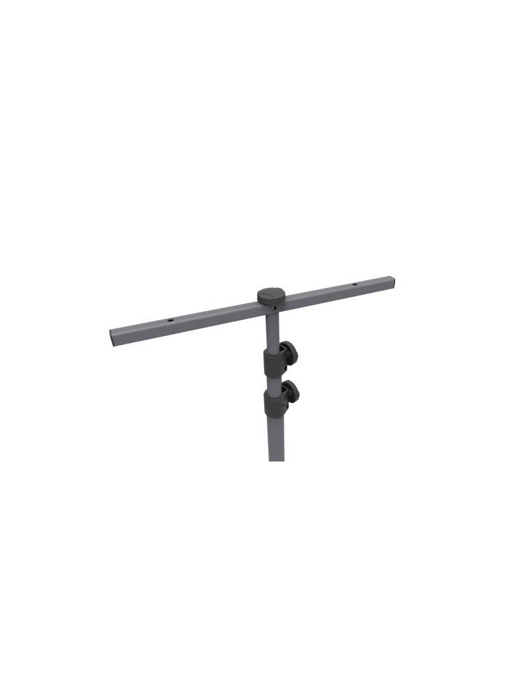 Scangrip Dual Bracket for Tripod/wheel stand