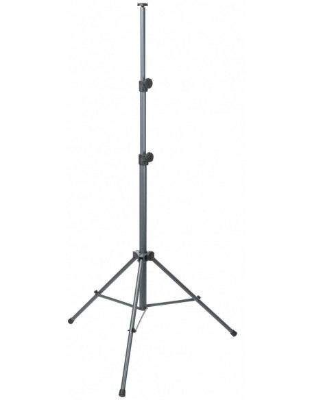 Scangrip telescopic tripod