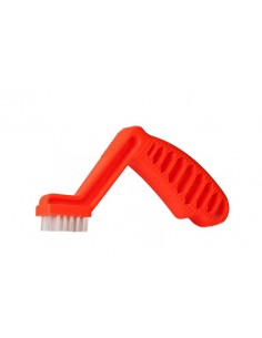 Lake Country The Edge Foam Pad Conditioning Brush