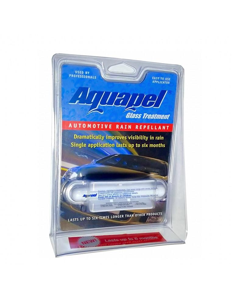 Aquapel Glass Treatment and Rain Repellent