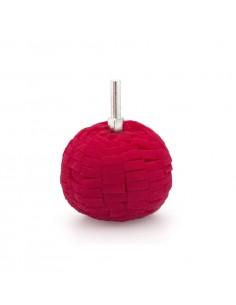 Flexipads ratlankių poliravimo kempinė (kamuolys) 70 mm