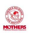 Manufacturer - Mothers