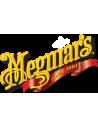Manufacturer - Meguiar's