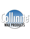 Manufacturer - Collinite