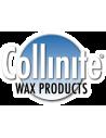 Manufacturer - Collinite